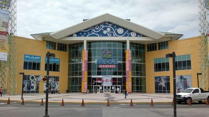 mega centro