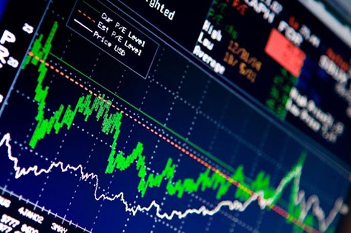 La SIV explica que la nueva ley reforzará el mercado OTC.