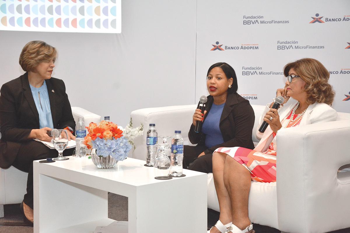 microfinanzas bbva adopem