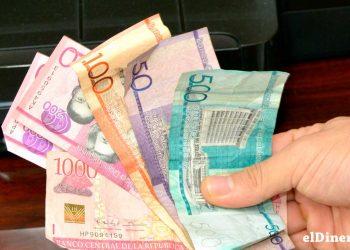 Los datos de la Superintendencia de Bancos (SB) reflejan que la cartera de créditos total aumentó 0.77%. | elDinero