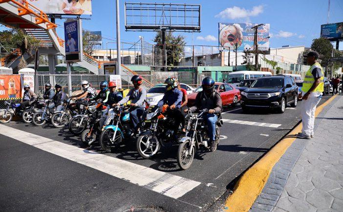 motocicletas accidentes de transito