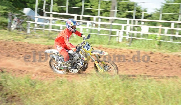 motocross-franklin-nogueras