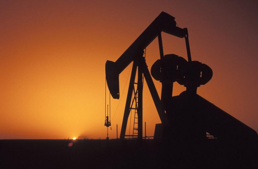 Barril OPEP cerró en $53.50 en la jornada del viernes