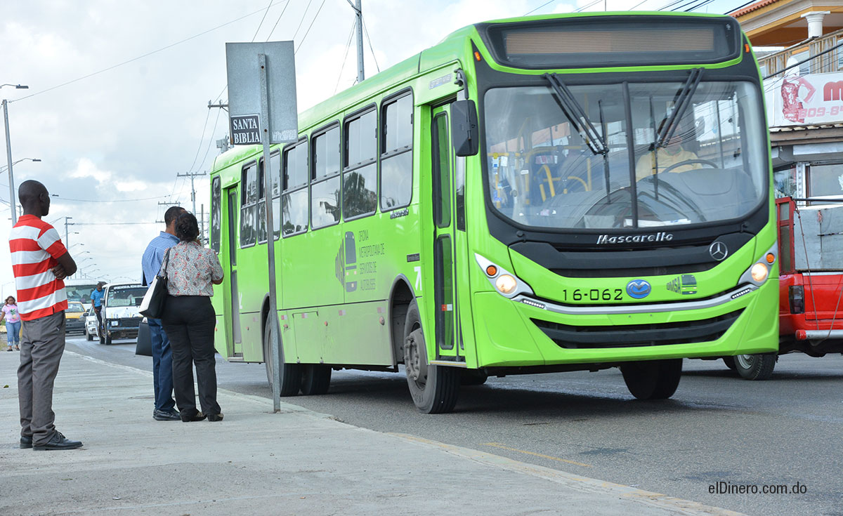 omsa transporte publico 2