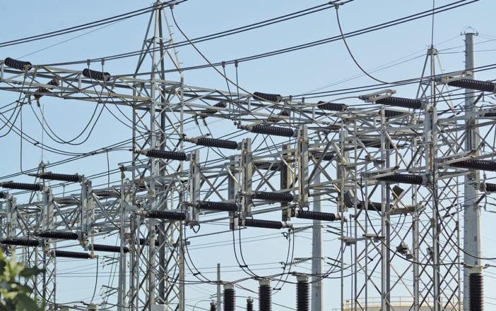 pacto electrico discusion