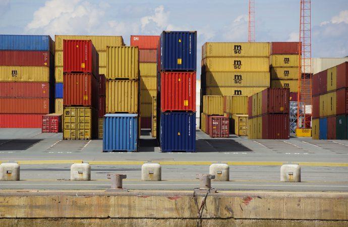 panamá exportaciones
