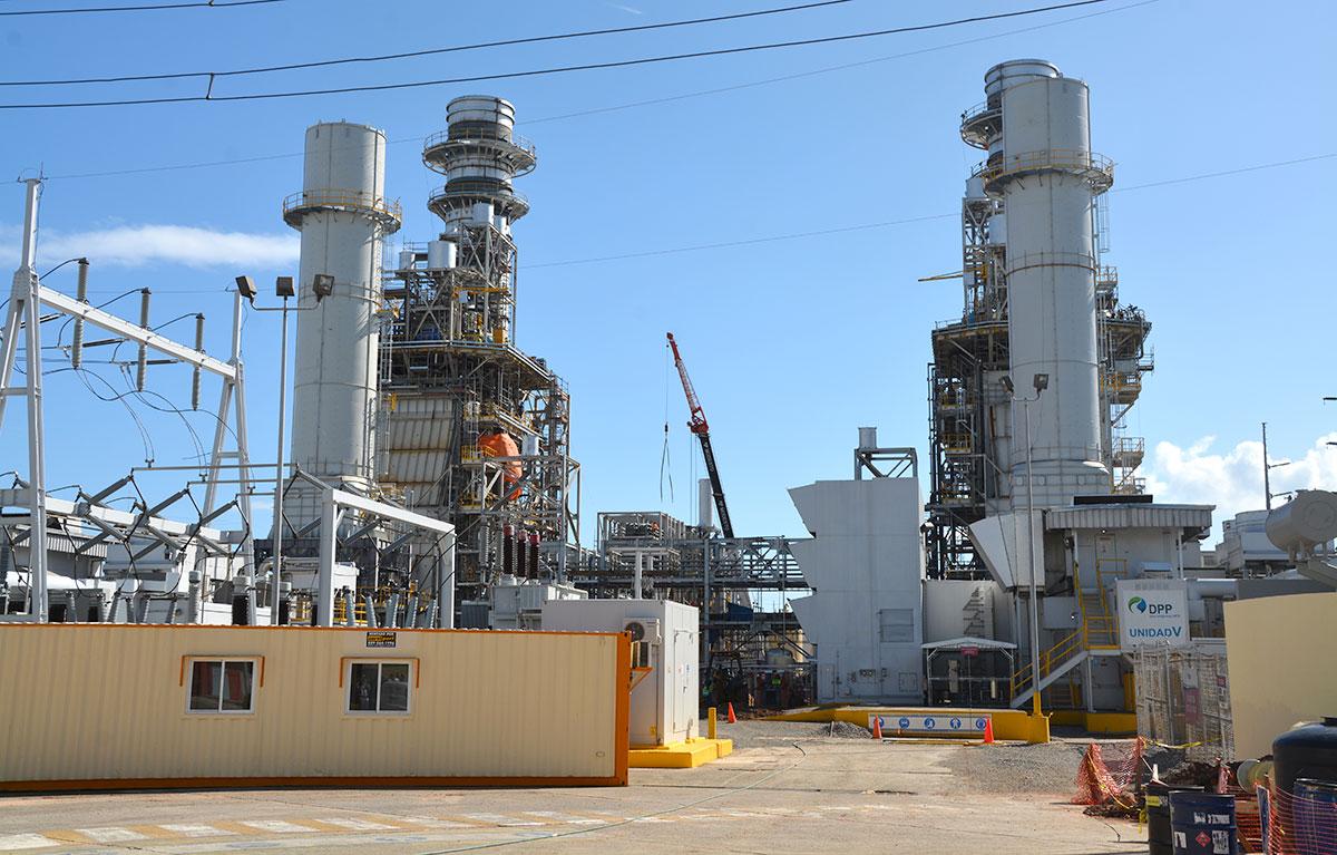parque energetico los mina aes