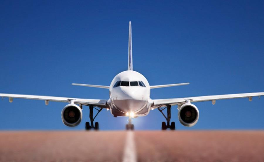 pasajes aereos turismo republica dominicana, avion, aviones, vuelos