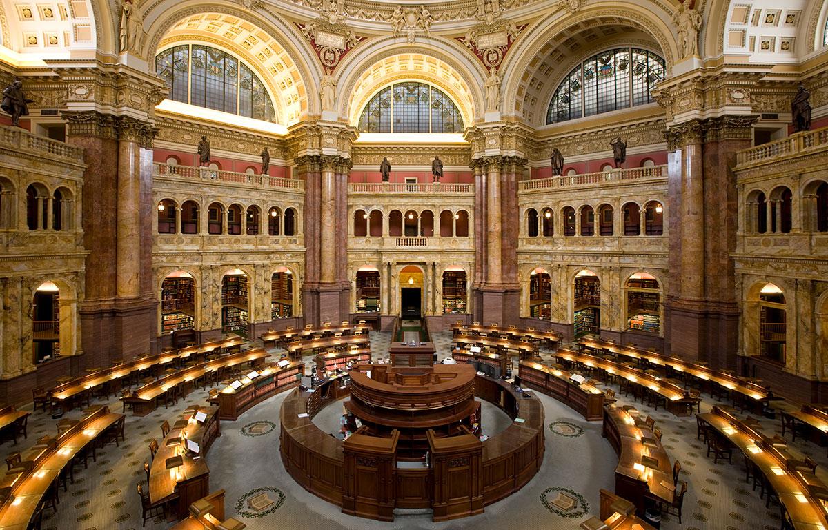 peliculas preservadas biblioteca congreso eeuu
