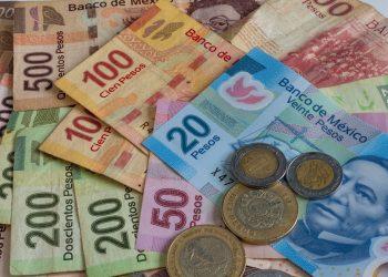 Pesos mexicanos, méxico, economía mexicana