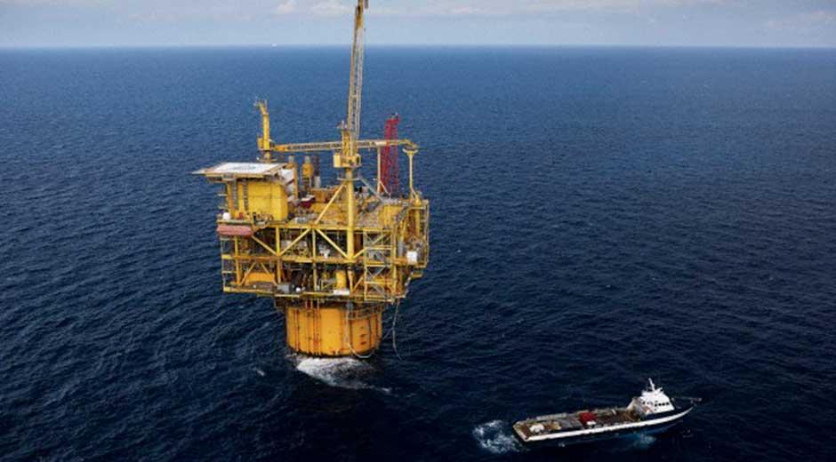 petroleo agua1 exxon