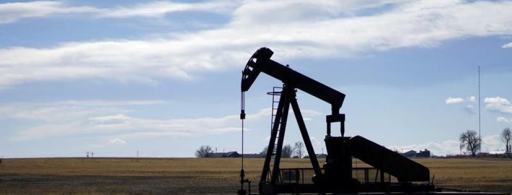 petroleo 11 10