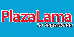 plazalama