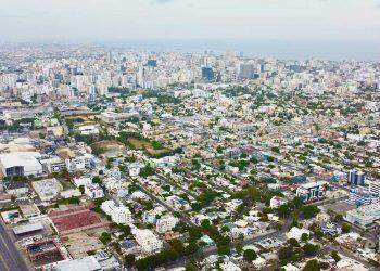 La promoción y correcta implementación de APP eficientes y sostenibles suponen una oportunidad para República Dominicana.