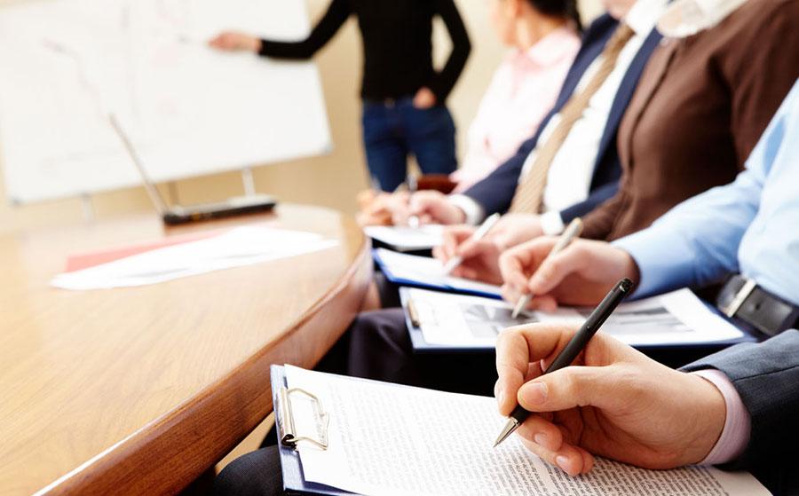 Los postgrados aportan destrezas interdisciplinarias a los profesionales que cursan