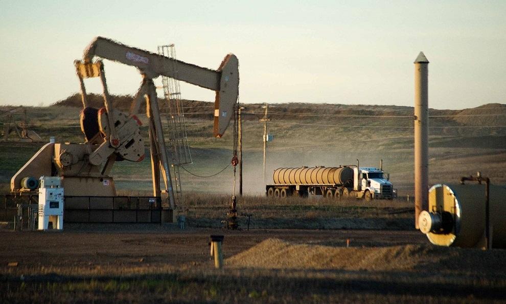 precios petroleo 21 3 16 b