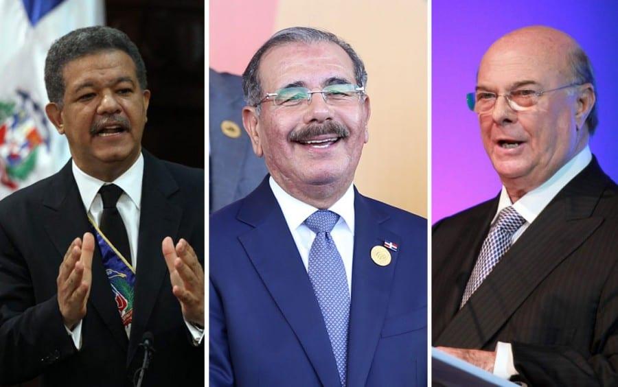 presidentes-rd-deuda