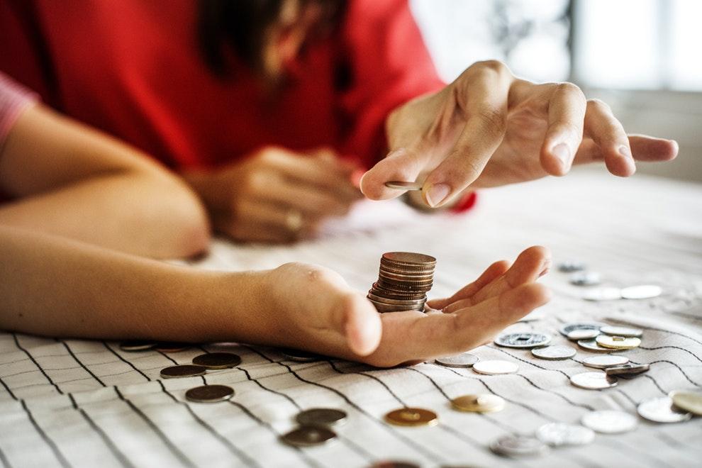 presupuesto paraguay