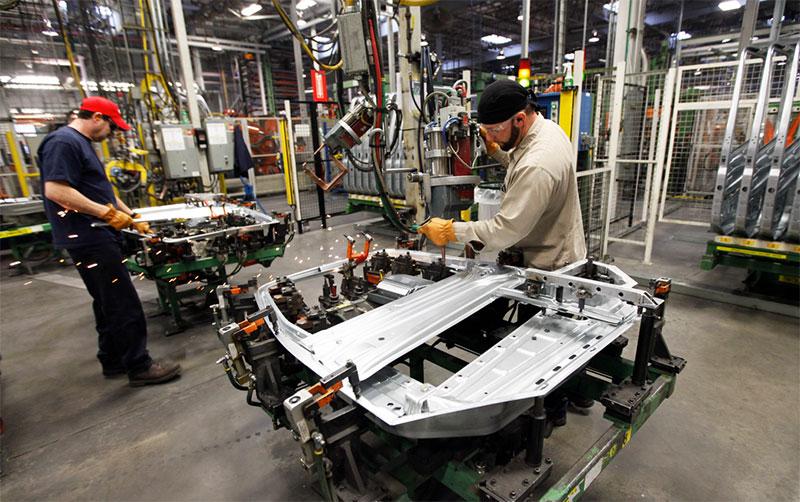 produccion-industrial-eeuu