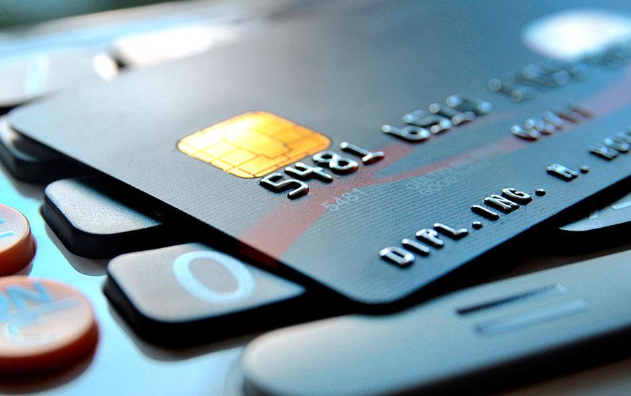 reclamacion usuarios servicios financieros