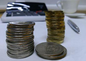 Según datos de Impuestos Internos, la presión tributaria terminó en 14.05% en el 2019.