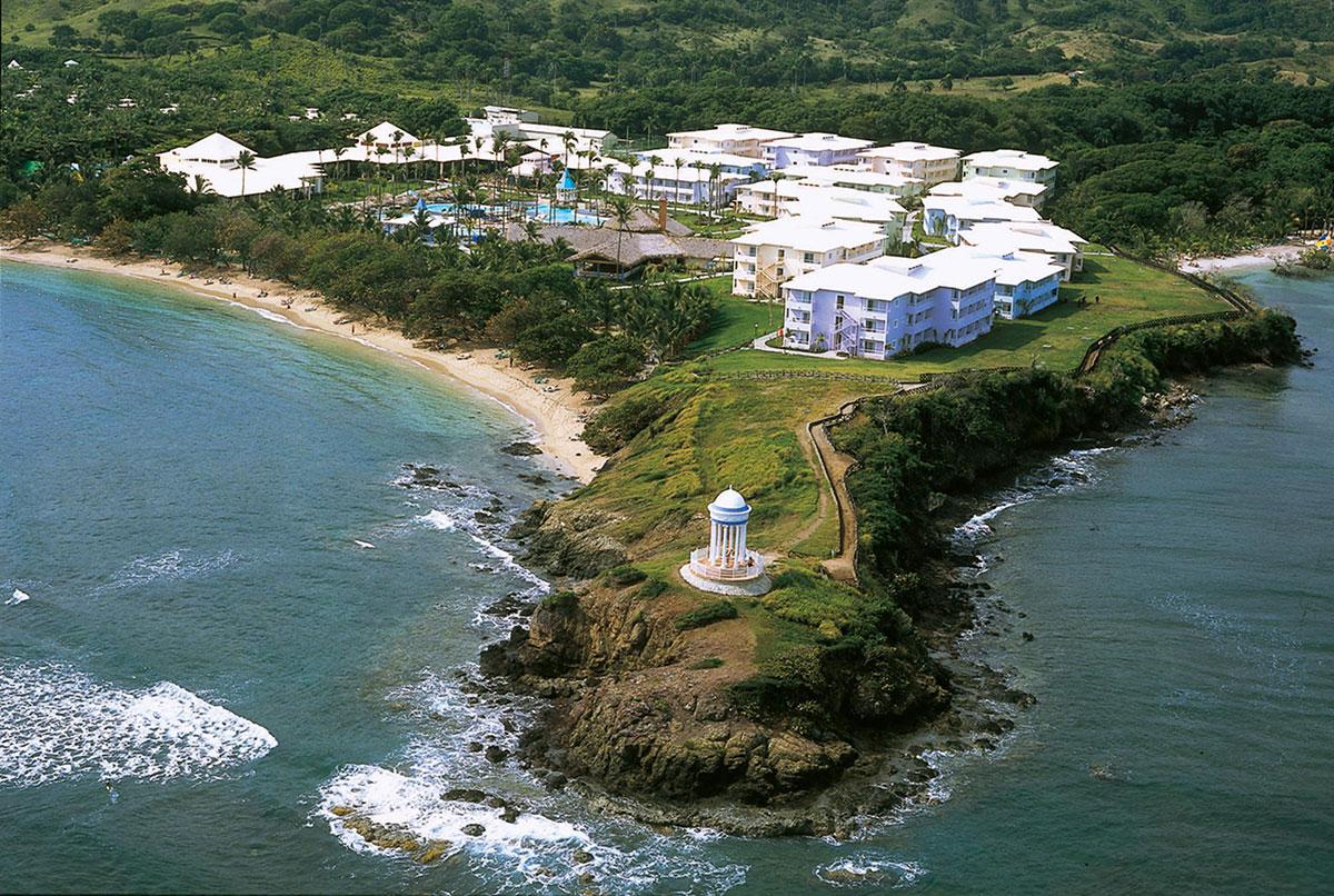 reservaciones en hoteles puerto plata
