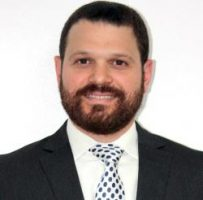Roberto Mella Cohn