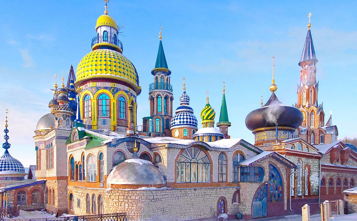 rusia migracion rusa