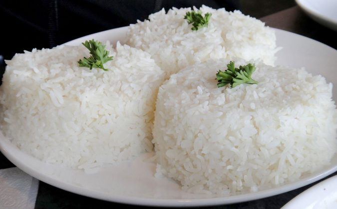 ruta turistica de arroz 10
