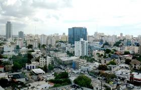 La economía dominicana mantiene la tendencia de los últimos años.