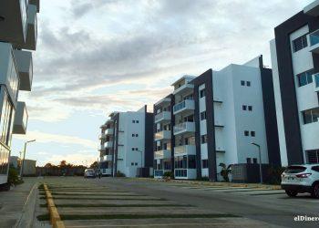 Los dominicanos no acostumbran a contratar seguros de vivienda. | elDinero