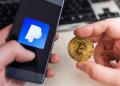 Paypal, criptomonedas, activos digitales
