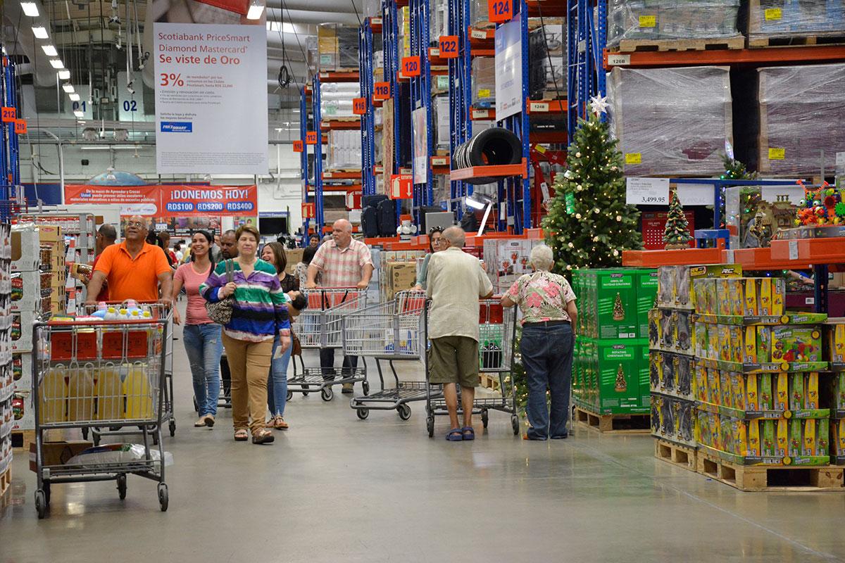 supermercados inflacion