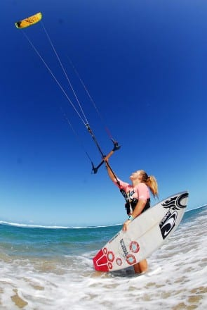 surf-kitesurfing