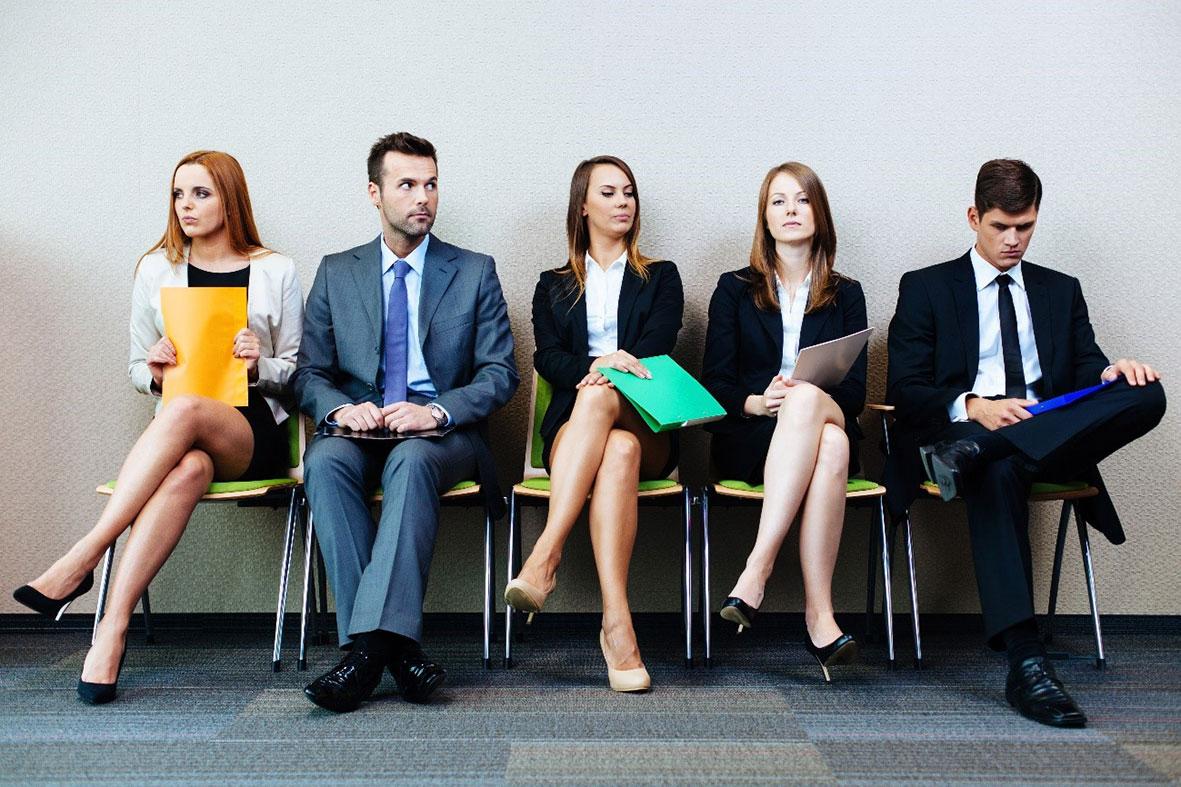 talento empleados empresarios