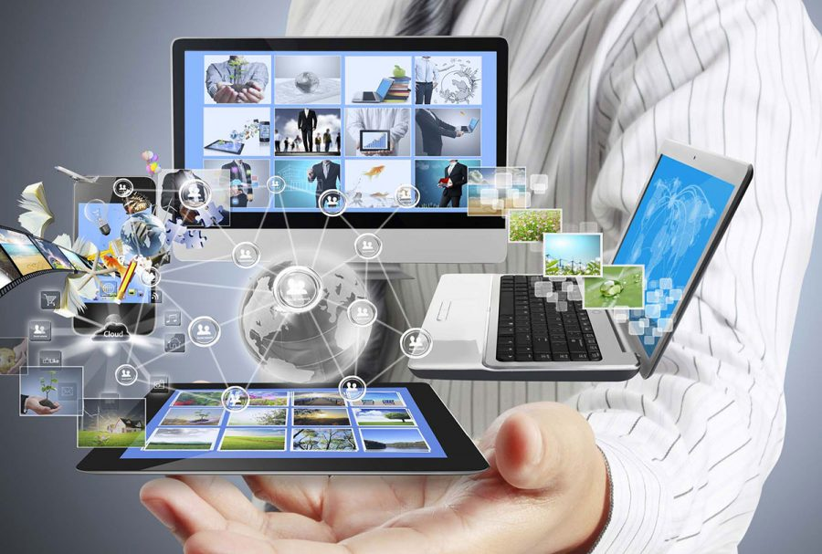 tecnologias millennials