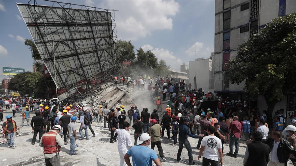 terremoto en mexico 2535268h540