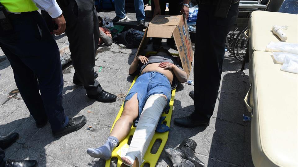 terremoto en mexico 2535272h540