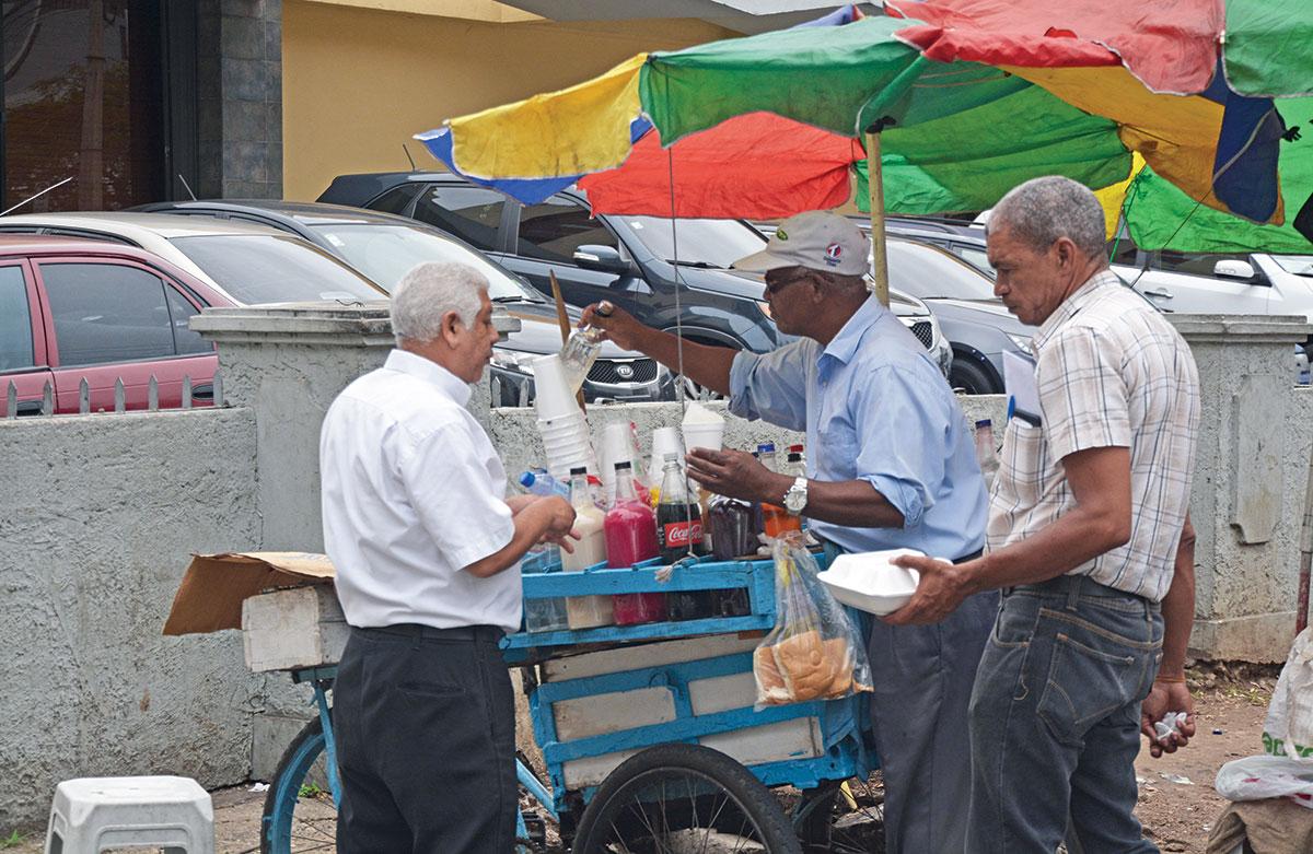 trabajadores fondos de pensiones