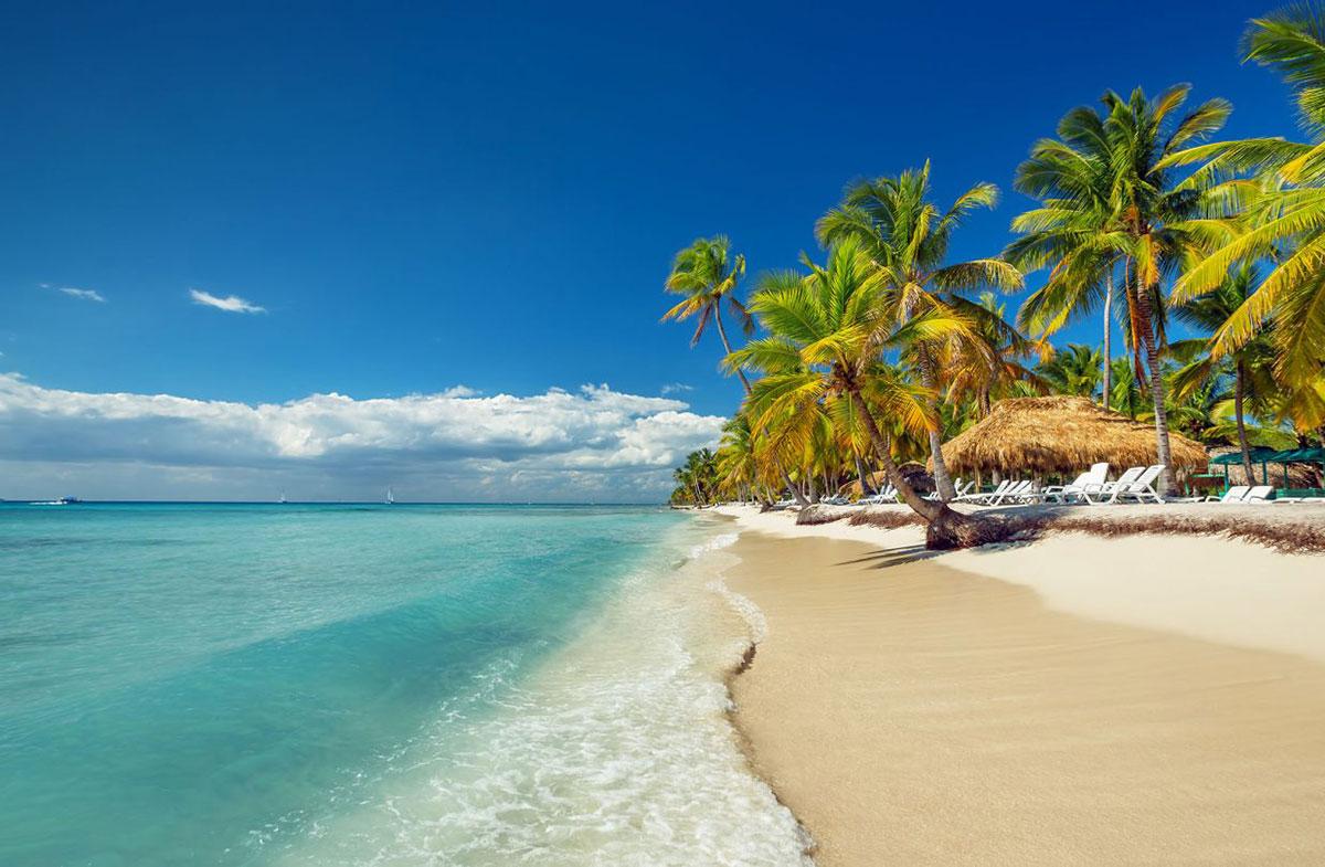turismo de lujo republica dominicana
