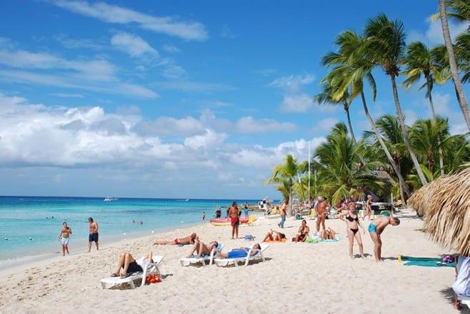 turismo-de-salud-turistas-