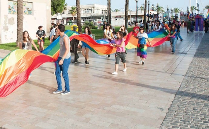 turismo-gay1