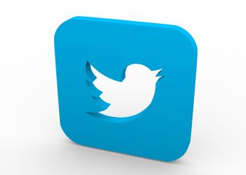Twitter. | Pixabay.