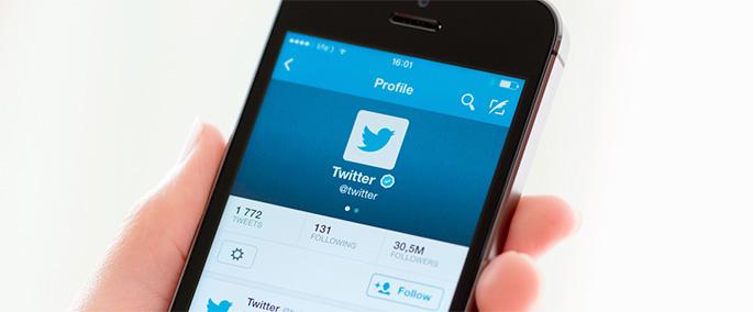 twitter-bancos
