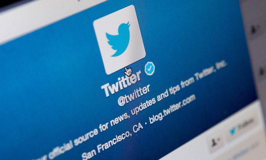 Twitter, al igual que Facebook, ofrece la posibilidad de anunciarse y así lograr un mayor alcance.