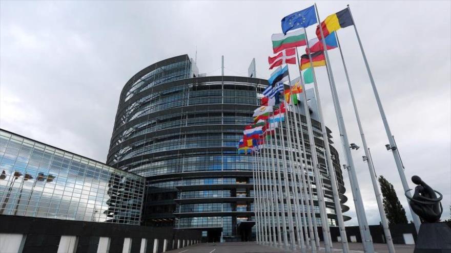 union europea (fuente externa)