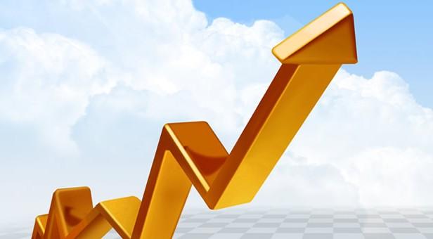 Feller Rate calificó a United Capital Puesto de Bolsa con el nivel BBB.