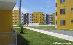 El déficit de viviendas, según Acoprovi, sube en 55,000 unidades cada año en República Dominicana.
