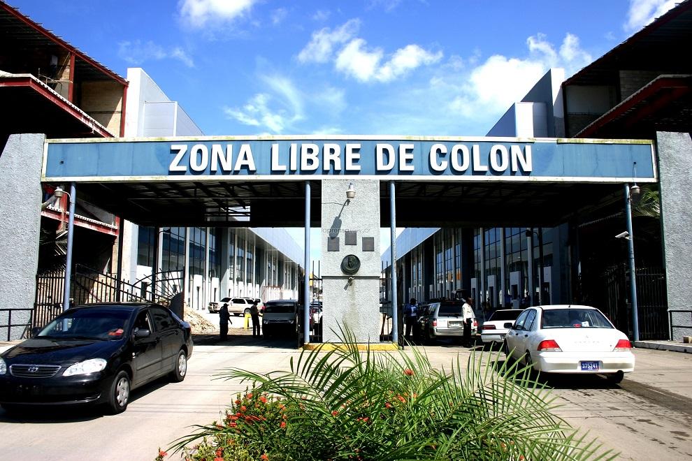 zonalibredecolon