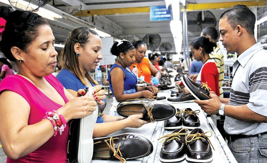zonas francas dominicanas trabas